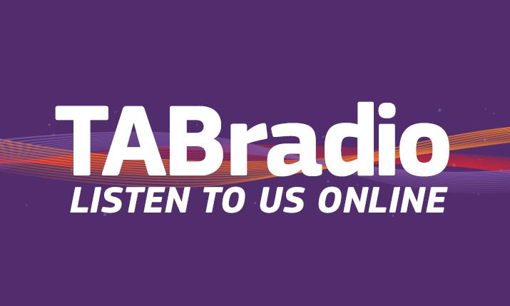 TABradio