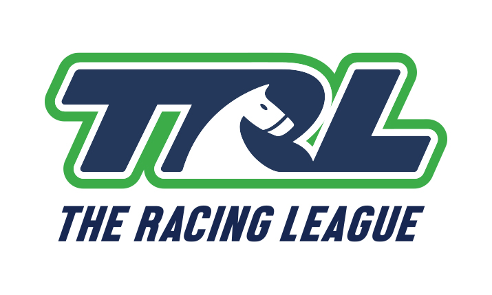The Racing League